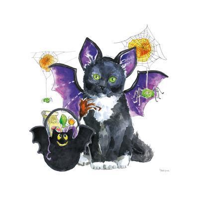 Halloween Pets VI