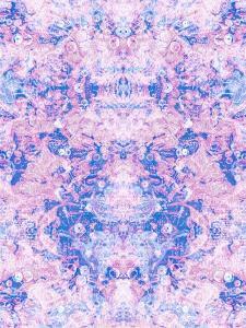 Dream Haze, 2014 by Beth Travers