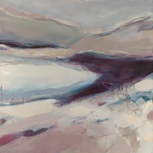 Bay by Beth Wintgens
