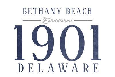 https://imgc.artprintimages.com/img/print/bethany-beach-delaware-established-date-blue_u-l-q1gqqcz0.jpg?p=0