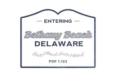 https://imgc.artprintimages.com/img/print/bethany-beach-delaware-now-entering-blue_u-l-q1gqqdi0.jpg?p=0
