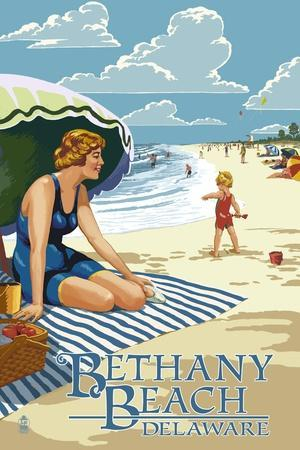 https://imgc.artprintimages.com/img/print/bethany-beach-delaware-woman-on-beach_u-l-q1gq1ax0.jpg?p=0