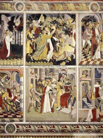 https://imgc.artprintimages.com/img/print/betrayal-of-jesus-christ-and-jesus-before-pilate-1491_u-l-pomgpl0.jpg?p=0