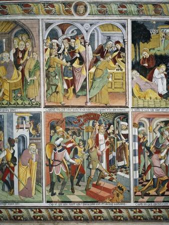 https://imgc.artprintimages.com/img/print/betrayal-of-jesus-christ-and-jesus-before-pilate-1491_u-l-pomgr60.jpg?p=0