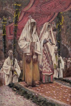 https://imgc.artprintimages.com/img/print/betrothal-of-the-holy-virgin-and-saint-joseph_u-l-punyf00.jpg?p=0