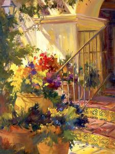 Come on In by Betty Carr