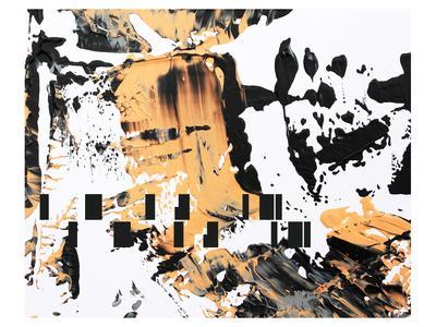 https://imgc.artprintimages.com/img/print/between-colors-and-shapes-ii_u-l-f8brs30.jpg?p=0
