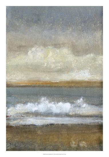 Between Land and Sea II-Tim OToole-Premium Giclee Print