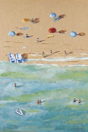 https://imgc.artprintimages.com/img/print/between-sea-and-sand-i_u-l-pz8rp40.jpg?p=0
