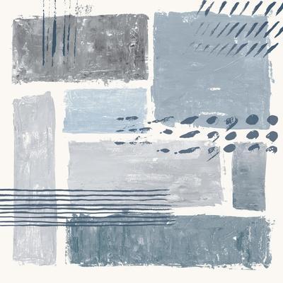https://imgc.artprintimages.com/img/print/between-the-lines-iii_u-l-q1b2r490.jpg?p=0