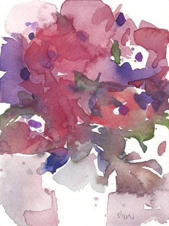 https://imgc.artprintimages.com/img/print/between-the-red-ii_u-l-q11jtlf0.jpg?p=0