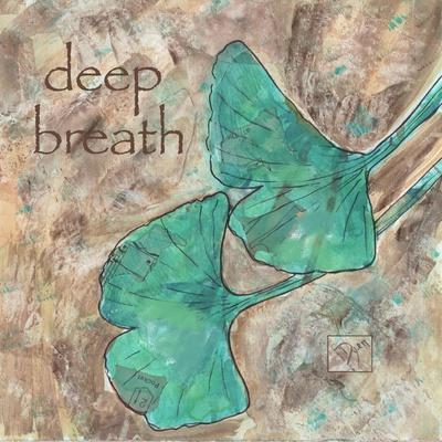 Ginko Deep Breath