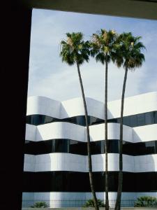 Beverly Hills, California, USA