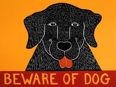 https://imgc.artprintimages.com/img/print/beware-of-dog-black_u-l-q1aklkw0.jpg?p=0