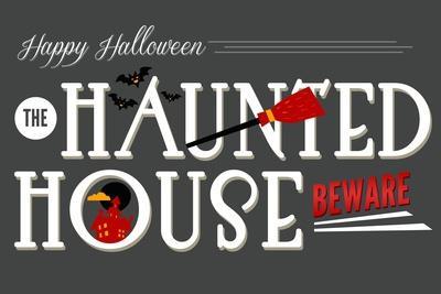 https://imgc.artprintimages.com/img/print/beware-of-the-haunted-house-happy-halloween_u-l-q1grldt0.jpg?p=0