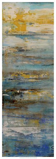 Beyond the Sea I-Erin Ashley-Giclee Print