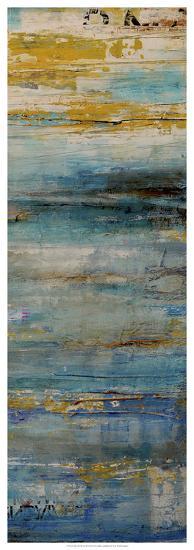 Beyond the Sea II-Erin Ashley-Giclee Print