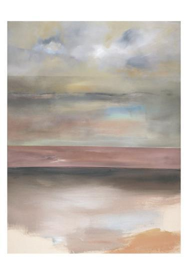 Beyond-Nancy Ortenstone-Art Print