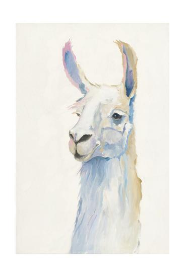 Bianca-Avery Tillmon-Art Print