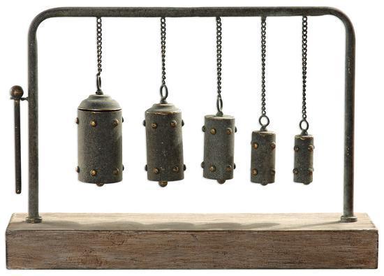 Bianzhong Bells--Home Accessories