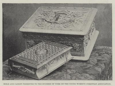 https://imgc.artprintimages.com/img/print/bible-and-casket-presented-to-the-duchess-of-york-by-the-young-women-s-christian-association_u-l-pv6dr50.jpg?p=0