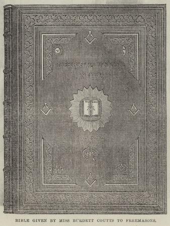 https://imgc.artprintimages.com/img/print/bible-given-by-miss-burdett-coutts-to-freemasons_u-l-pvko220.jpg?p=0