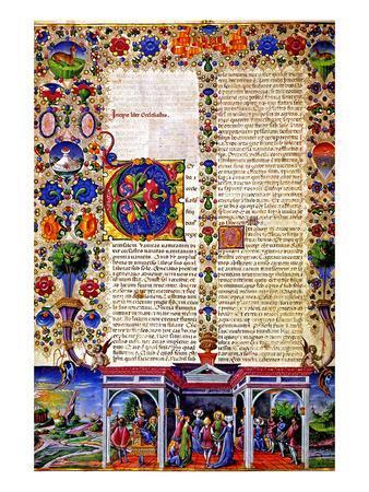 https://imgc.artprintimages.com/img/print/bible-introduction-to-ecclesiastes_u-l-pggqe20.jpg?p=0
