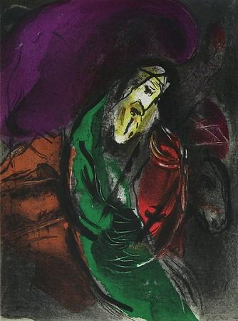 https://imgc.artprintimages.com/img/print/bible-jeremie_u-l-f122zx0.jpg?p=0