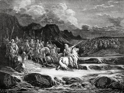 https://imgc.artprintimages.com/img/print/bible-judas-maccabeus-pursues-timotheus-i-maccabees-5-28-44-illustration-by-gustave-dore_u-l-pum2bb0.jpg?p=0