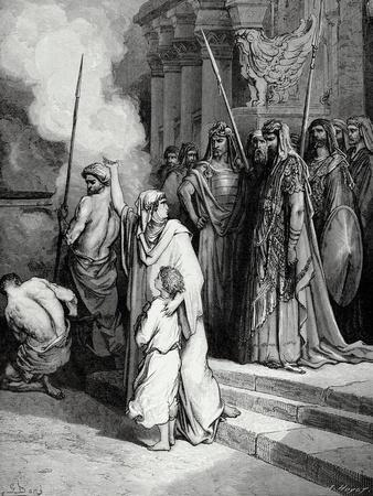 https://imgc.artprintimages.com/img/print/bible-the-courage-of-a-mother-of-maccabees-illustration-by-gustave-dore-ii-maccabees_u-l-pv51df0.jpg?p=0