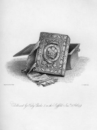 https://imgc.artprintimages.com/img/print/bible-used-by-king-charles-i-on-the-scaffold-30th-january-1649_u-l-ptfdk70.jpg?p=0