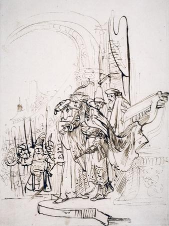 https://imgc.artprintimages.com/img/print/biblical-scene_u-l-prdkfi0.jpg?p=0