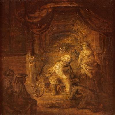 https://imgc.artprintimages.com/img/print/biblical-scene_u-l-puruu00.jpg?p=0