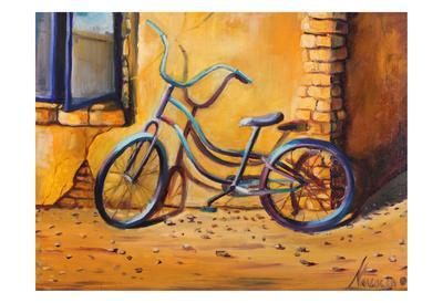 https://imgc.artprintimages.com/img/print/bicycle-1_u-l-f8s6hi0.jpg?p=0