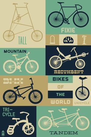 https://imgc.artprintimages.com/img/print/bicycle-of-the-world-blues_u-l-q1gqo1o0.jpg?p=0