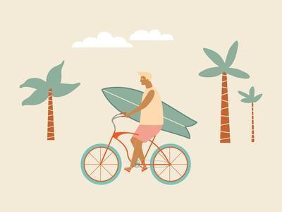https://imgc.artprintimages.com/img/print/bicycle-rider-with-surfboard-on-the-beach_u-l-q1an2600.jpg?p=0