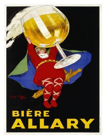 https://imgc.artprintimages.com/img/print/biere-allary-1928_u-l-f5f9tb0.jpg?p=0