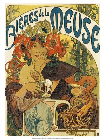 https://imgc.artprintimages.com/img/print/bieres-de-la-meuse-1897_u-l-f8kijj0.jpg?p=0