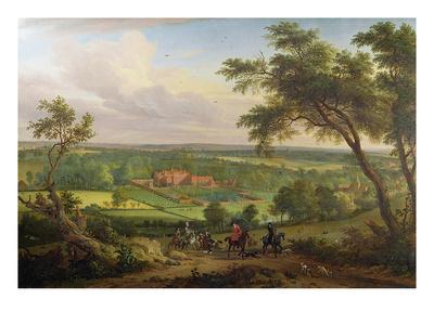 https://imgc.artprintimages.com/img/print/bifrons-park-patrixbourne-kent-formerly-attributed-to-john-wootton-1682-1764_u-l-pg5j0q0.jpg?p=0