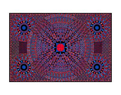 https://imgc.artprintimages.com/img/print/big-bang_u-l-f8cbya0.jpg?p=0