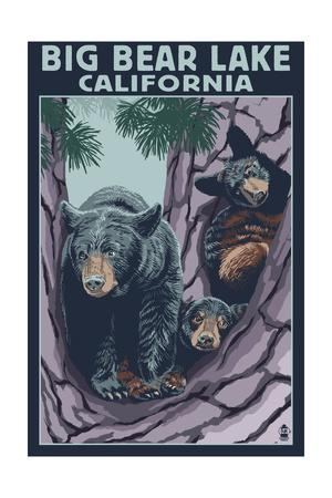 https://imgc.artprintimages.com/img/print/big-bear-lake-california-bear-and-cubs_u-l-q1grsec0.jpg?p=0