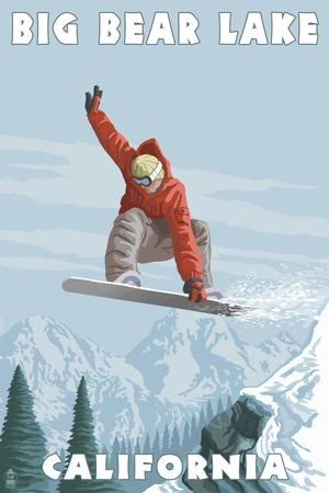 https://imgc.artprintimages.com/img/print/big-bear-lake-california-snowboarder-jumping_u-l-q1gptfx0.jpg?p=0