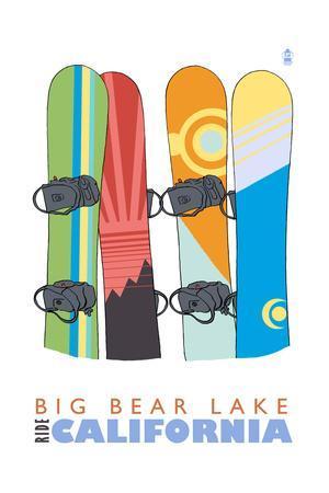 https://imgc.artprintimages.com/img/print/big-bear-lake-california-snowboards-in-snow_u-l-q1grtap0.jpg?p=0