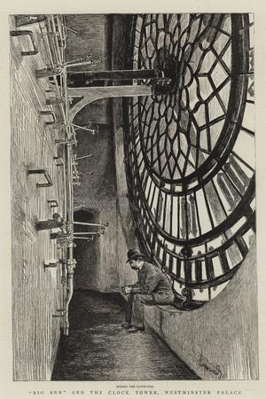 https://imgc.artprintimages.com/img/print/big-ben-and-the-clock-tower-westminster-palace_u-l-pui1430.jpg?p=0
