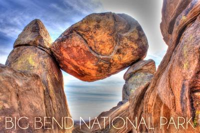 https://imgc.artprintimages.com/img/print/big-bend-national-park-texas-balanced-rock_u-l-q1gqhss0.jpg?p=0