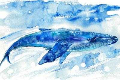 https://imgc.artprintimages.com/img/print/big-blue-whale-and-water-watercolor-hand-drawn-illustration-realistic-underwater-animal-art_u-l-q1altmd0.jpg?p=0
