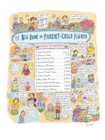 https://imgc.artprintimages.com/img/print/big-book-of-parent-child-fights-new-yorker-cartoon_u-l-pgq1kl0.jpg?p=0