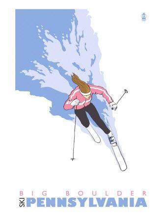 https://imgc.artprintimages.com/img/print/big-boulder-pennsylvania-stylized-skier_u-l-q1gornx0.jpg?p=0