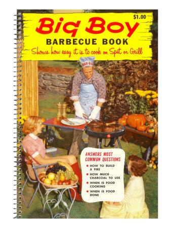 https://imgc.artprintimages.com/img/print/big-boy-barbecue-book-book-cover_u-l-p7c7lz0.jpg?p=0