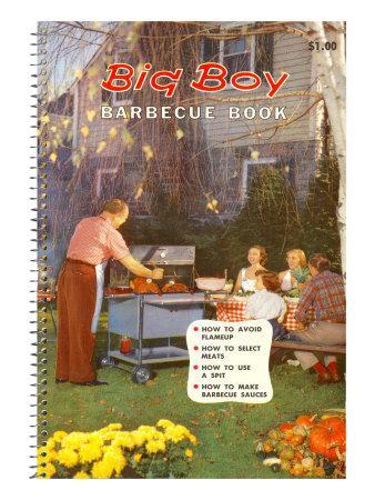 https://imgc.artprintimages.com/img/print/big-boy-barbecue-book-book-cover_u-l-p7cf030.jpg?p=0